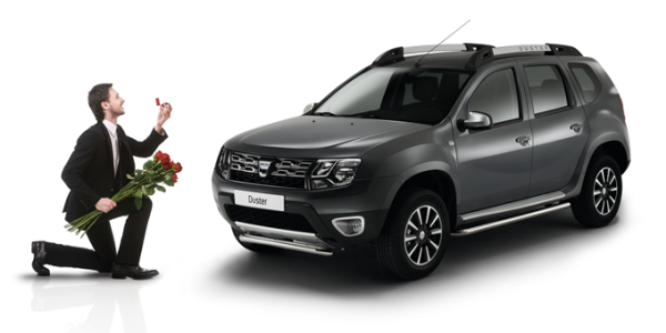 Dacia-5plus-program.png